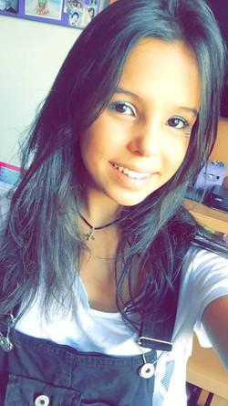 Bruna Oliveira (7)