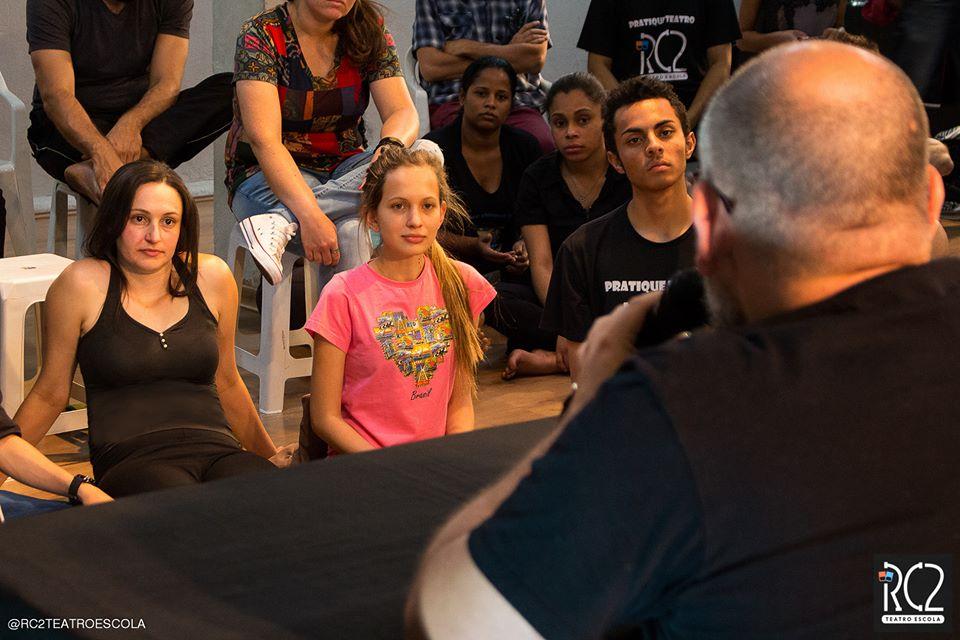 Entrevista_-_26-08-2017_-_Fernando_Veríssimo_(4)