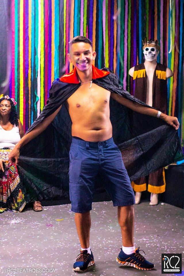 Carnaval RC2 - 2018 (19)