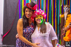 Carnaval RC2 - 2018 (57)