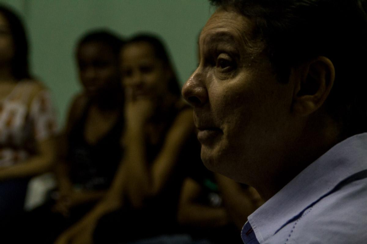 Carlos Nunes - Selecionadas (4)
