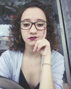 Bruna Zambaldi (3)