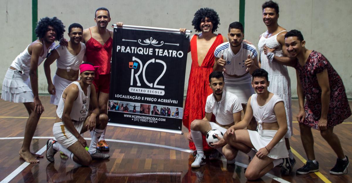 RC2-Futebol (10)