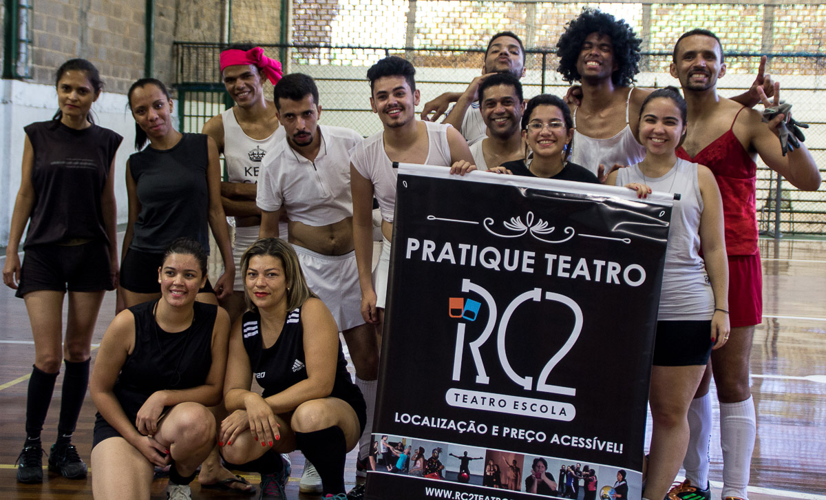 RC2-Futebol (22)