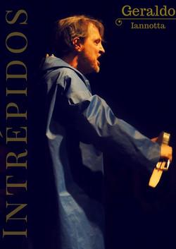 Geraldo (3)