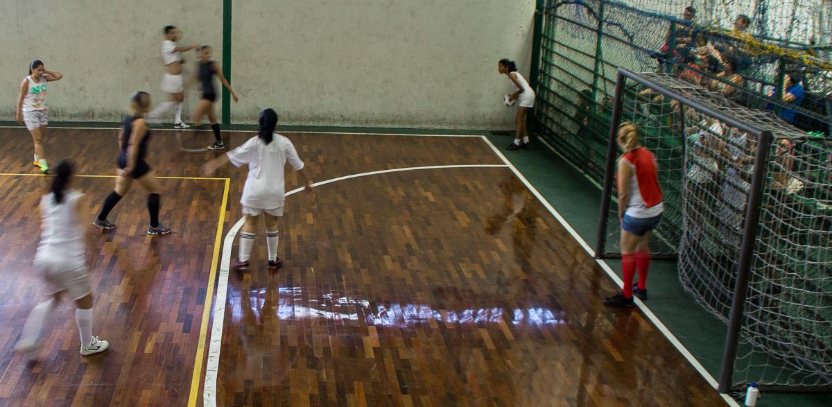 RC2-Futebol (17)