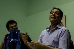 Carlos Nunes - Selecionadas (10)