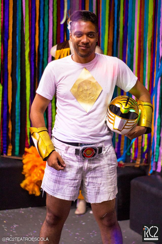Carnaval RC2 - 2018 (53)