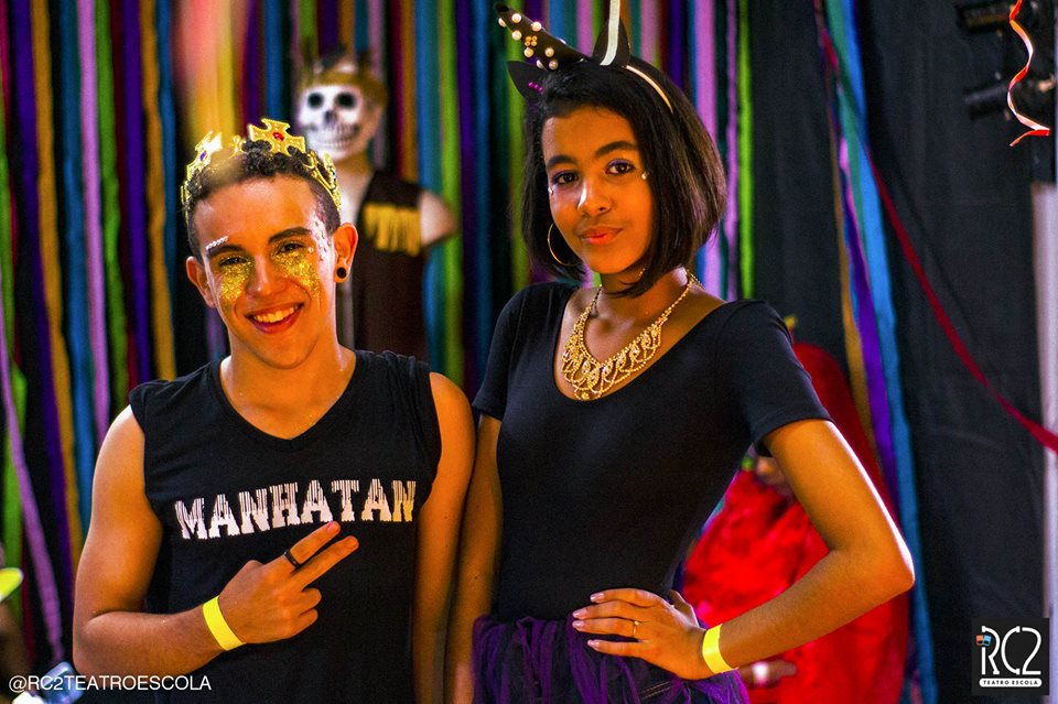 Carnaval RC2 - 2018 (31)