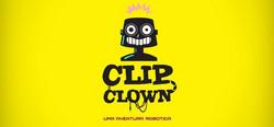 Logo Clip - Amarela_edited