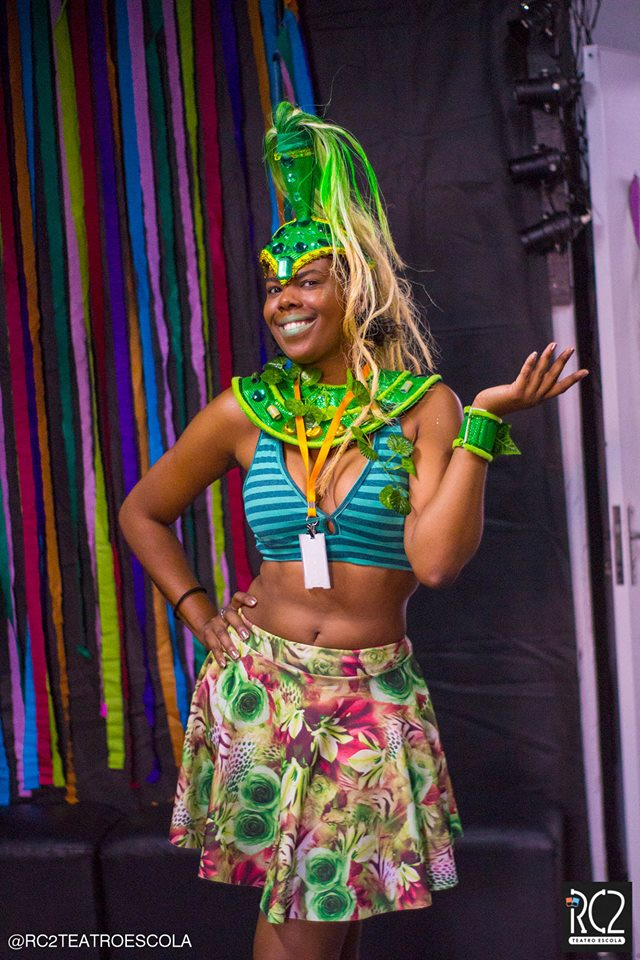 Carnaval RC2 - 2018 (3)