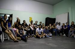 Carlos Nunes - Selecionadas (5)
