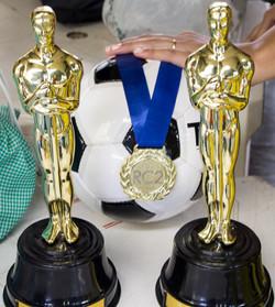 RC2-Futebol (1)