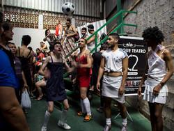 RC2-Futebol (7)