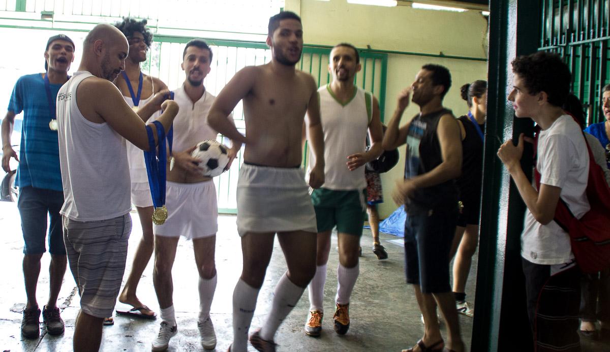 RC2-Futebol (24)