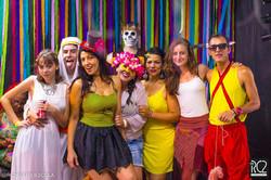 Carnaval RC2 - 2018 (25)