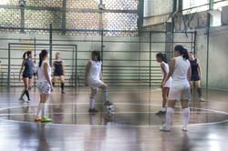 RC2-Futebol (13)