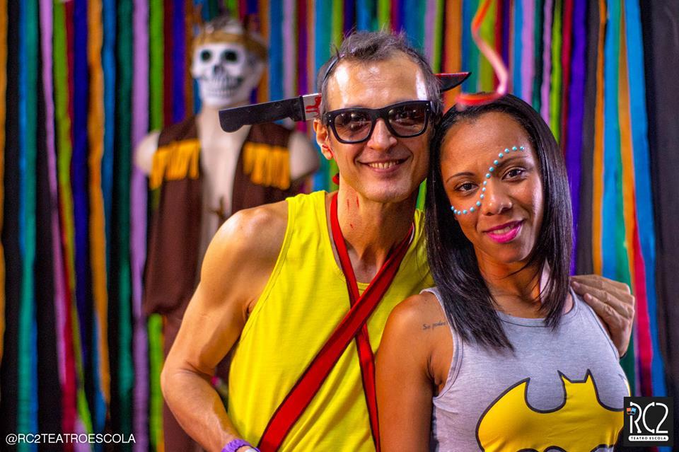Carnaval RC2 - 2018 (17)