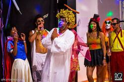 Carnaval RC2 - 2018 (58)