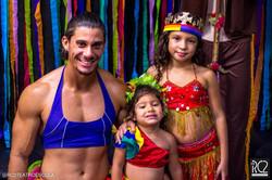 Carnaval RC2 - 2018 (36)
