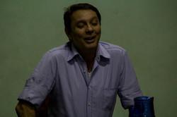 Carlos Nunes - Selecionadas (3)