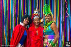 Carnaval RC2 - 2018 (16)