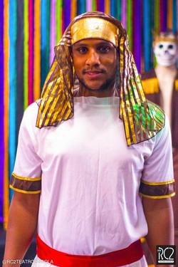 Carnaval RC2 - 2018 (30)