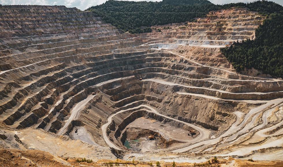 mining-excavation-on-a-mountain-2892618_edited.jpg