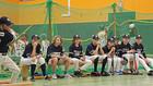 89ers-Jugendmannschaft gibt ihr Debüt in der NBSV-Wintersaison