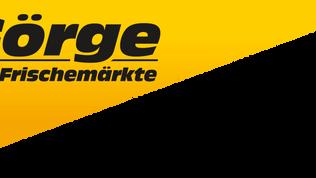 Görge Discount wird neuer Sponsor der Braunschweig 89ers
