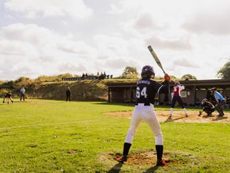 Ein rundum gelungener Softballsaisonabschluss