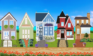 houses-2230817_1920.png