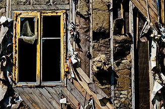 window-3367981_640.jpg