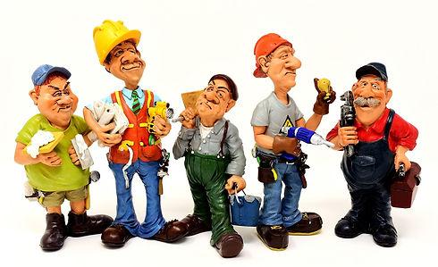 craftsmen-3094035_1920.jpg