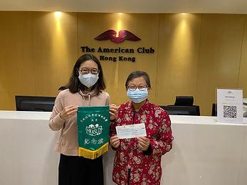 HKCRF cheques 2.jpeg