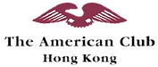 American Club Logo TB.png
