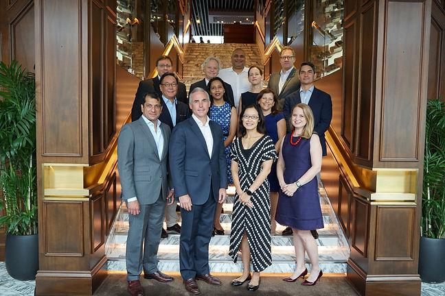 HKCRF Steering Committee 1.jpg