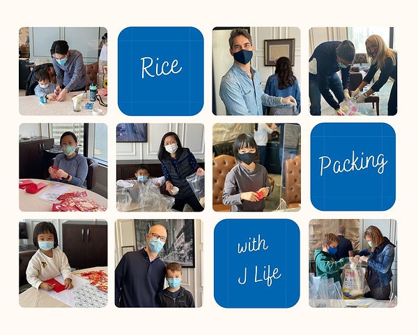 Rice Packing with J Life 1_30_21.jpg