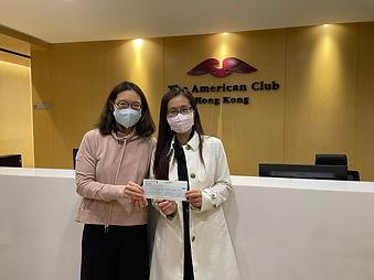 HKCRF cheques 1.jpeg