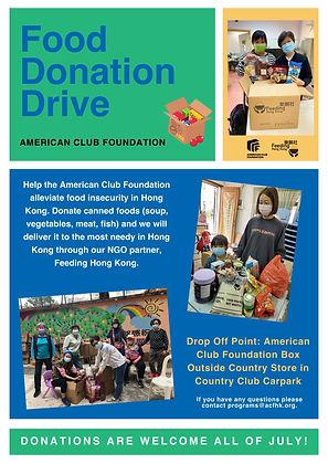 food donation drive 2021.jpg