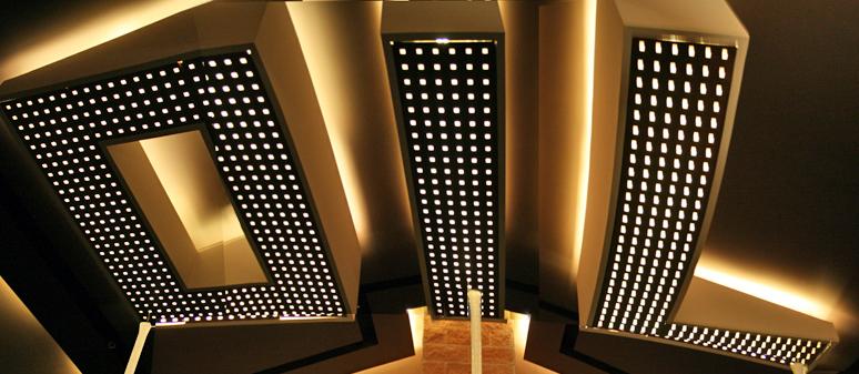 illuminazione ristorante.jpg