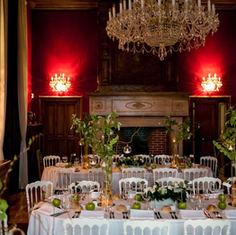 castel wedding dubai