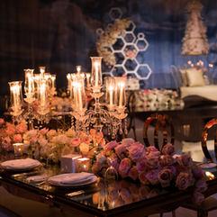 wedding in Abu Dhabi