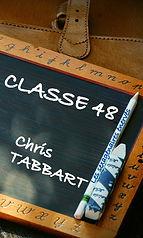 couv classe 48 -2 -.jpg