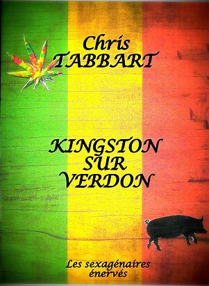 Couv Kingston.jpg