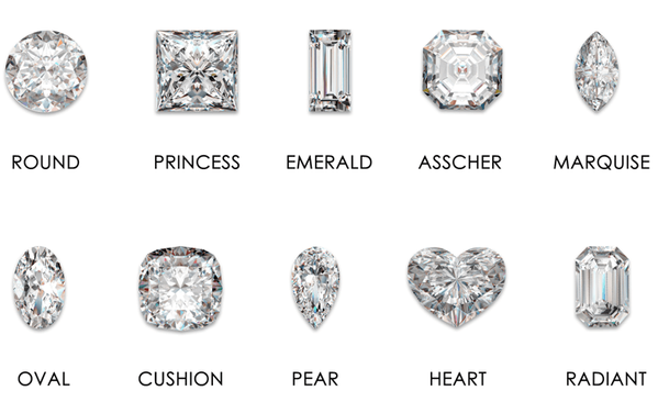 your-guide-to-engagement-ring-shapes.png