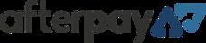 brand-logo-full-color-download-png.png