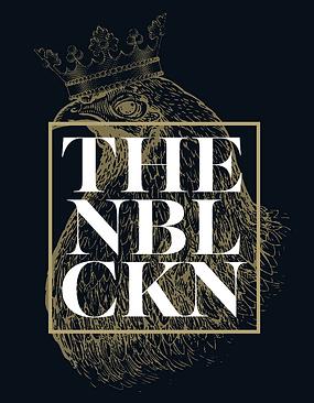 NBL_Logo_Gold_Blk.png