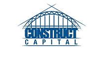 Construct Capital Jpeg.jpg