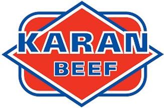 Karan Beef Jpeg.jpg